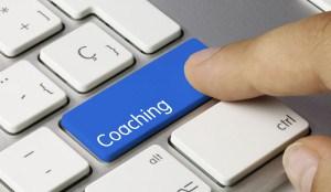 Coaching für Betriebsräte