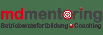 Betriebsratsfortbildung - Betriebsrat Seminare und Beratung