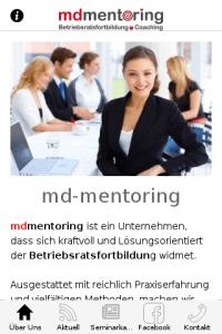 App Betriebsratsfortbildung