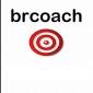 brcoach_o