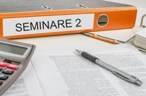 seminare1-md-mentoring