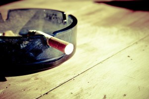 Rauchen_pixa