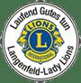 Langenfeld Lady-Lions Aktionen für den guten Zweck