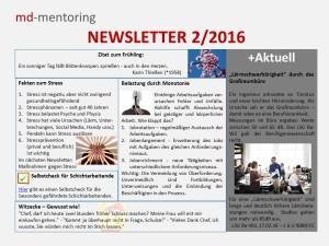 Newsletter02_2016