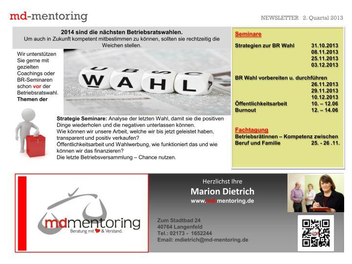 Newsletter-02_2013