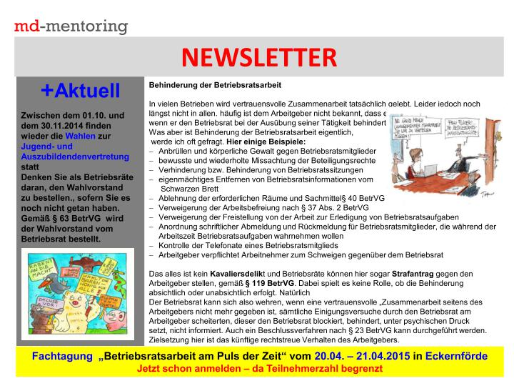 Newsletter 03_2014_page_001