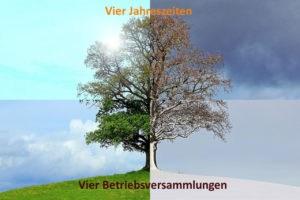 Baum Jahreszeiten_Text