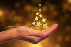 Weihnachtsgeld Betriebsvereinbarung