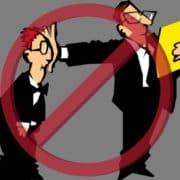 Betriebsrats-Bashing