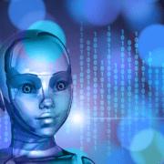 Mitbestimmung bei der Digitalisierung
