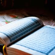 Arbeiten im Fastenmonat Ramadan